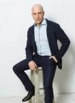 Artyem, 33, Murmansk