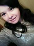Anastasiya, 21  , Orda