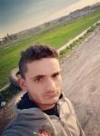 Ahmad, 23  , Atkarsk
