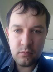 Artem, 32, Russia, Chelyabinsk