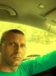 Евгений, 37 лет, Калтан