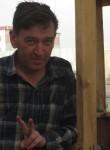 andrey, 43  , Baykonyr