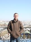 Aleksandr, 37  , Anapa