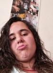 Alejandra, 23  , Yecla