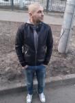 Maks, 28, Nizhniy Novgorod