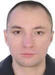 Nikolay, 31  , Vladivostok