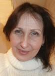 Natalya, 55  , Odessa