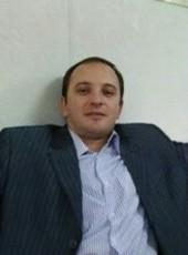 Valentin, 39, Russia, Nizhnevartovsk