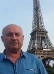 Nikolay, 58  , Belgorod