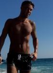 Dandi, 37  , Salerno