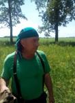 Mykolai, 60  , Kiev