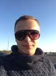 Artur Kishkel, 22  , Iwye