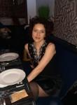 Vera, 39  , Horad Barysaw
