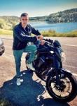 Dmitriy, 30, Zelenograd