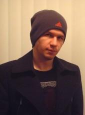 Andrey, 33, Russia, Yekaterinburg