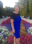 Oksana, 47, Kiev