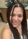 Andrea, 39, Borough of Queens