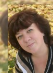Nadezhda, 47, Saint Petersburg
