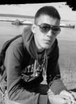 Nikolay, 25  , Olyokminsk