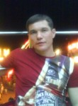 Sergey, 44  , Alchevsk