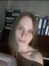 Yuliana, 32, Kazakhstan, Almaty