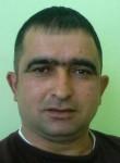 Samad, 40  , Sabirabad