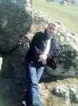 Amin Ganbarov, 42  , Tabuny