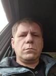 aleksandr, 45  , Makhachkala