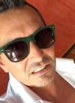 Fabio, 47  , Casoria