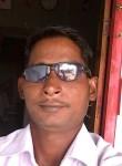 Rahul, 18  , Tohana