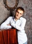 Oleg, 27  , Gresovskiy