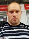 Viktor, 37  , Nova Kakhovka