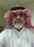 mohri, 58  , Riyadh