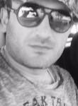 elshad_aliyev