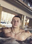 andrij novosad, 22 года, Olsztyn