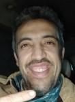 Mohamed, 44  , Cairo