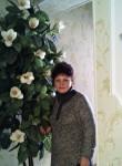 TatyanaStrizhak, 56  , Saratov