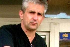 Leonid, 52 - Just Me