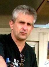 Leonid, 52, Ukraine, Uzhhorod