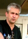 Leonid, 52, Uzhhorod