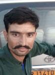 भँवर जोरावर, 24  , Jaipur