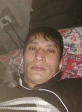 Nurzhan , 32, Kazakhstan, Aktau (Mangghystau)