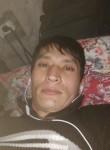 Nurzhan , 32  , Aktau (Mangghystau)