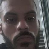 Maximo, 29  , Fajardo