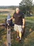 Bradely Rona, 55 лет, St Croix