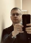 Ed, 51  , Sortavala