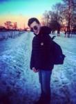 Artem, 21  , Novokhopyorsk