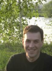 Сергей, 43, Россия, Чехов
