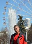 Andrey, 35, Zhukovskiy