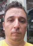 Goni, 42  , Buenos Aires